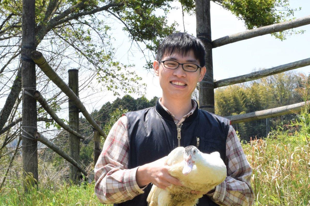 写真6:【えごまで育ったフランス鴨】スライス肉(200g)+出汁セット
