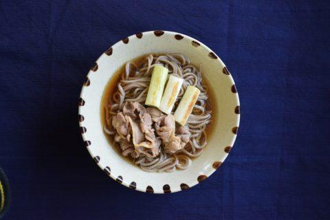 写真2:【えごまで育ったフランス鴨】スライス肉(200g)+出汁セットを選択