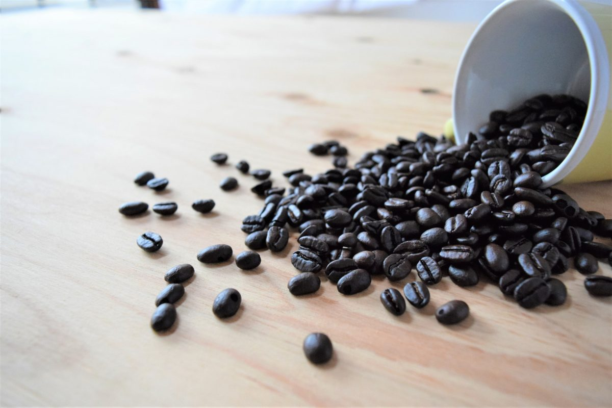 写真2:【カフェIrohaco店主厳選】ドリップパックコーヒー 飲みくらべセット(12パック)